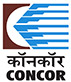 Container Corporation Of India Limited