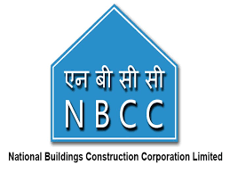 NBCC Limited