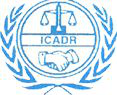 The International Centre for Alternative Dispute Resolution