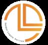 Legale Services