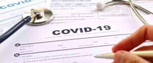 Covid-19-covered-by-term-insurance