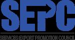 sepc-logo