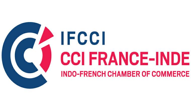 ifcci logo